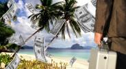 Todo lo que necesitas saber sobre los Paraísos Fiscales