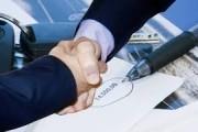 Prestamos a socios: todo lo que necesita saber  | 6 preguntas clave