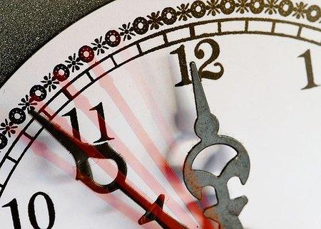 Duración y Prórrogas de los contratos temporales