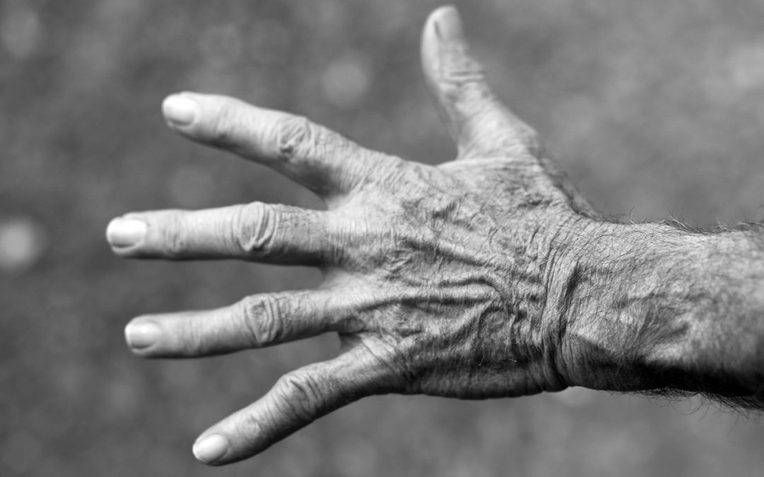 Jubilación: Los 4 puntos claves que debes saber