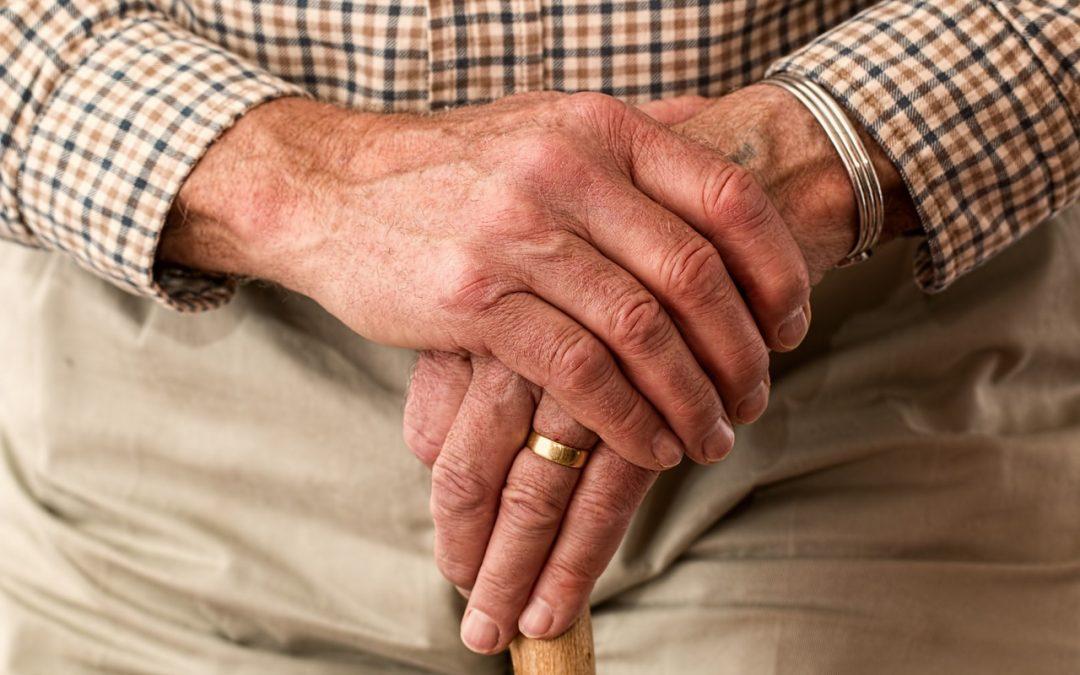 La jubilación anticipada: Los 7 puntos clave que debes saber