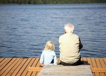 3 ejemplos sobre como se calcula la jubilación