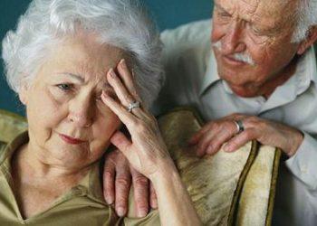 No he trabajado en la vida: ¿Tengo derecho a pensión?