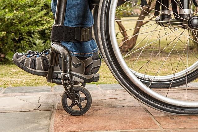 8 Preguntas más frecuentes sobre incapacidades.