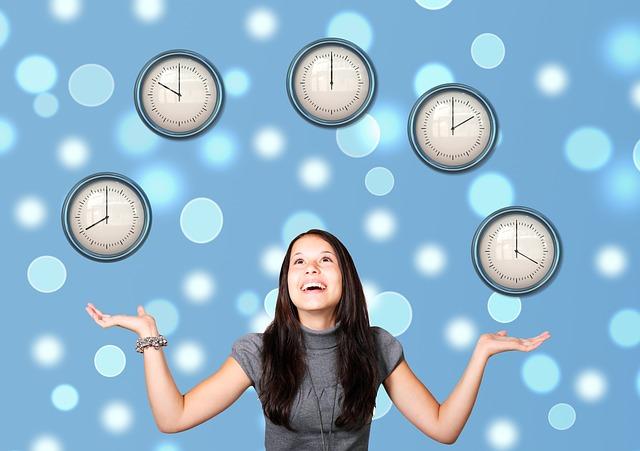 8 Preguntas más frecuentes sobre excedencias y permisos laborales