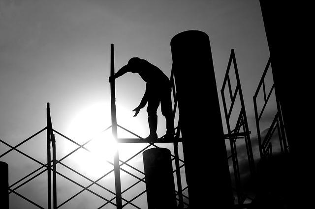 10 Preguntas más frecuentes sobre la jornada laboral
