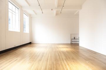 Como calcular la plusvalia municipal de la venta de un piso