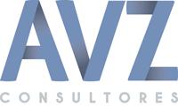 AVZ Consultores Murcia