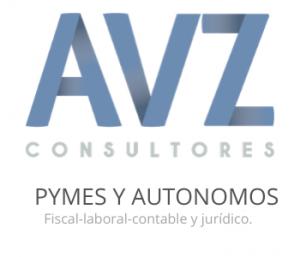 Avz consultores: asesoría en Murcia