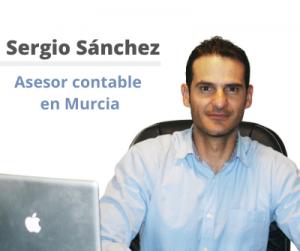 Su asesor contable en Murcia.