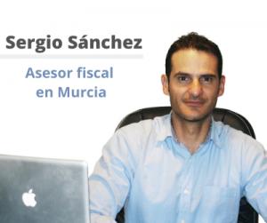 Su asesor fiscal en Murcia
