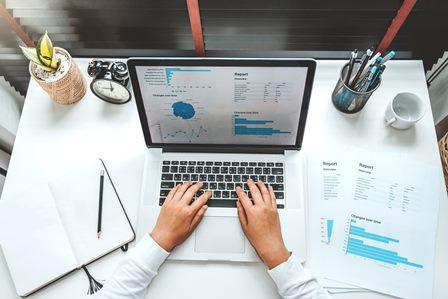 asesoría online contable