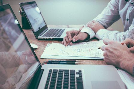 declaración renta online