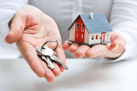 Impuestos a pagar por la compra de una casa