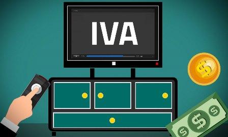 Declaración trimestral de IVA