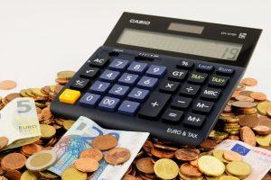 cómo calcular plusvalía venta vivienda