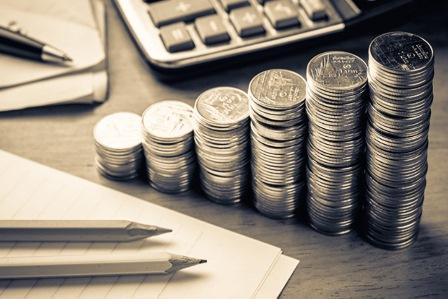 contabilizar descuento comercial